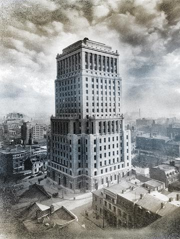 bell_telephone_building_1931