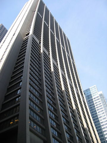 chase_tower_exelon_hq