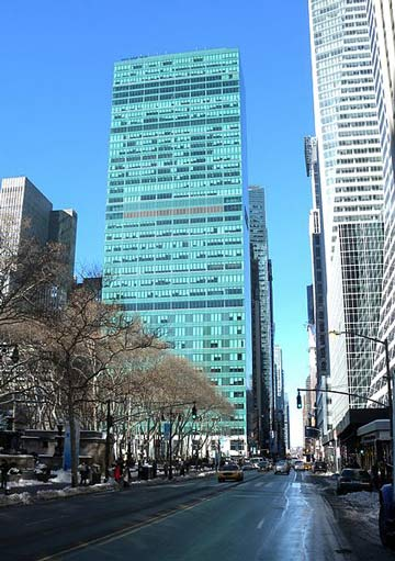 nynex-bldg-new-york